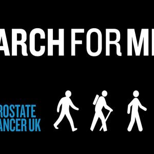 march image prostate cancer and bathmate erectile dysfunction