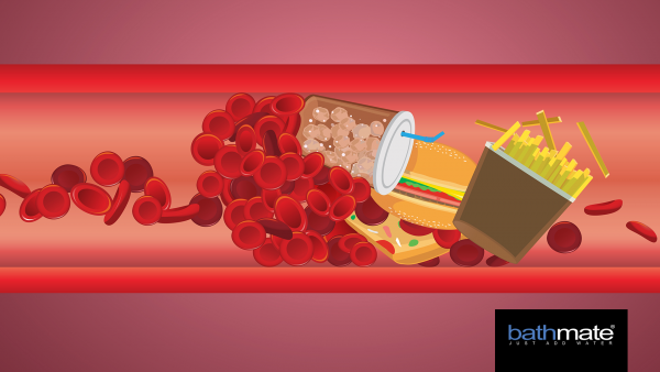 lower blood pressure for erectile dysfunction in men