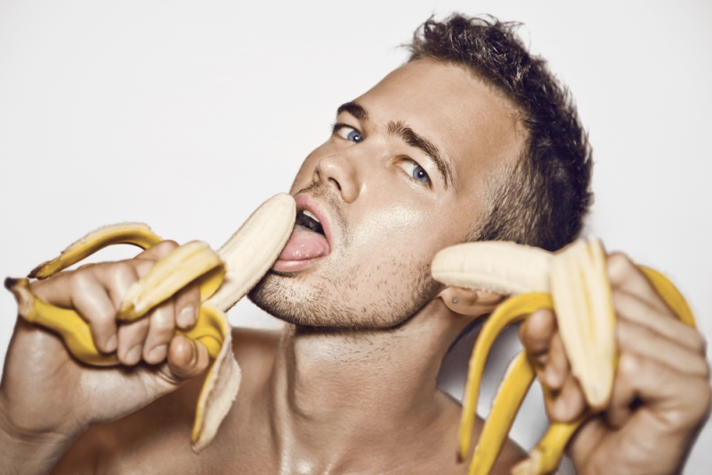 Foods that naturally lower blood pressure for a stronger erection erectile dysfunction healthy diet