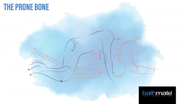 prone bone bathmate blog image best positions for deep penetration