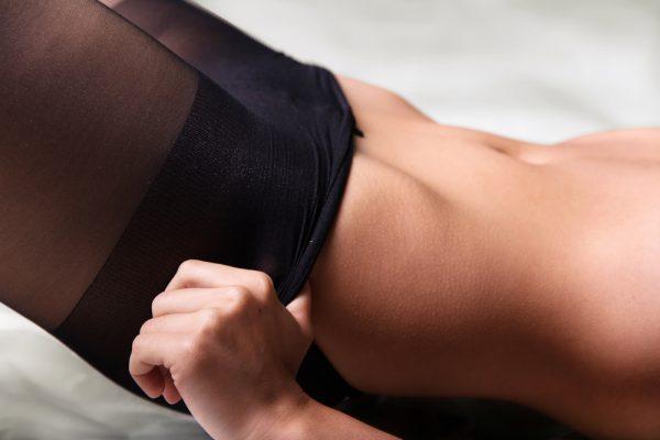female masturbation guide