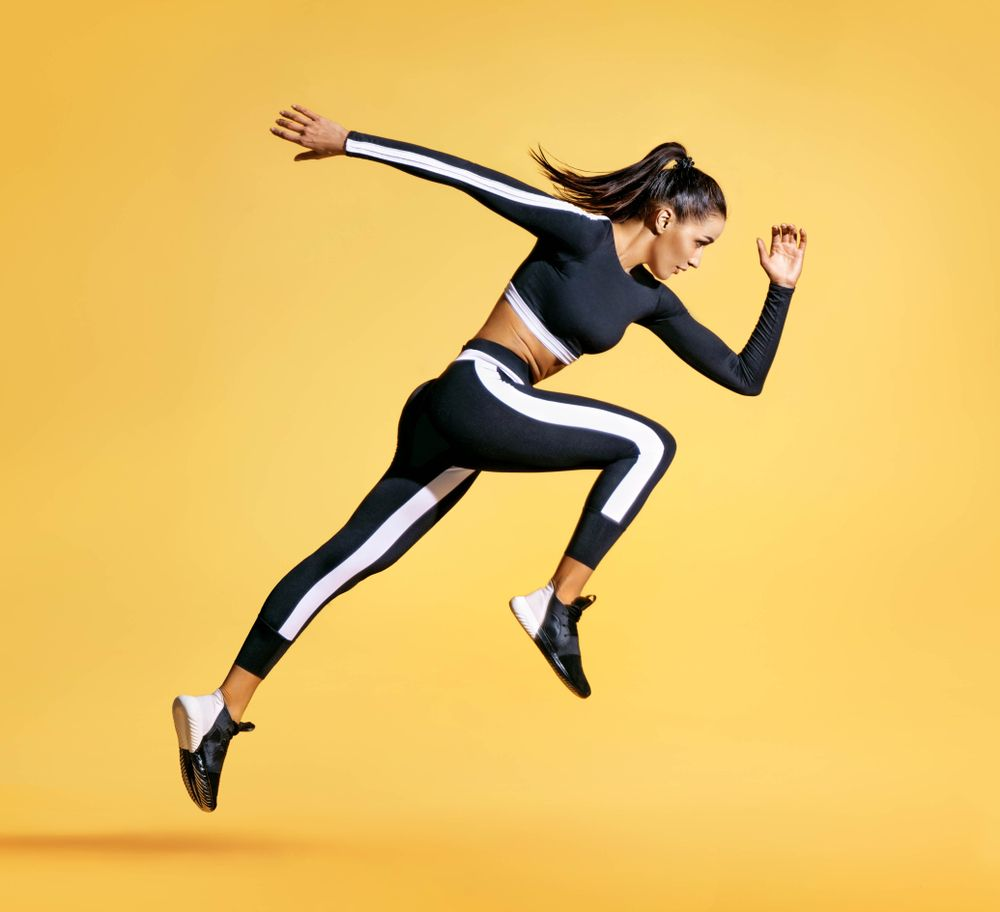 which cardio work out is best?