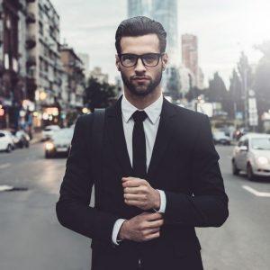 top 5 ways to self confidence bathmate blog