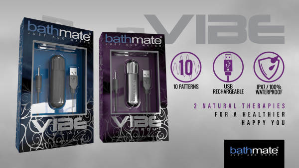 bathmate xmas deals