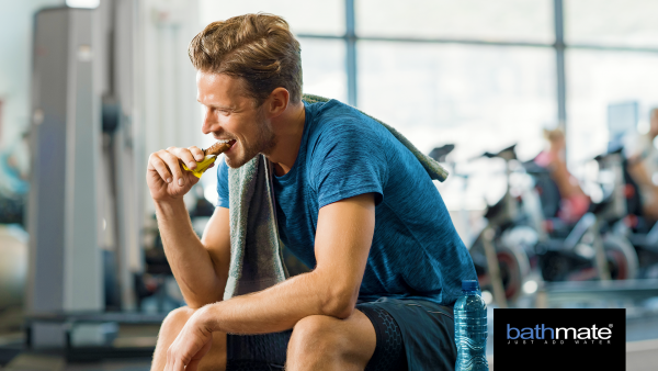 health fads you should avoid