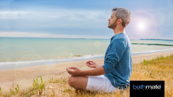 meditation and addiction