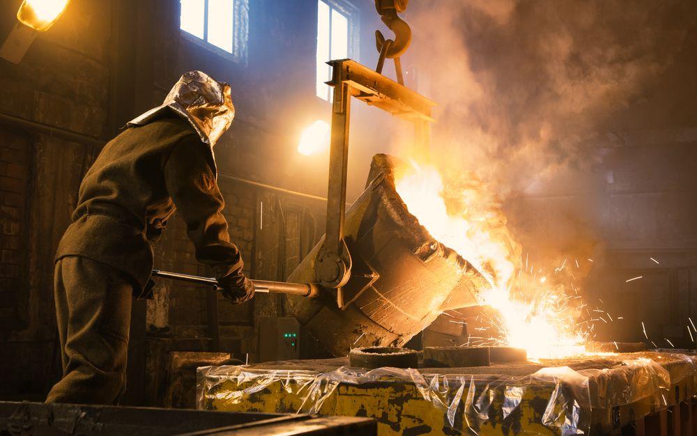 worlds most dangerous jobs