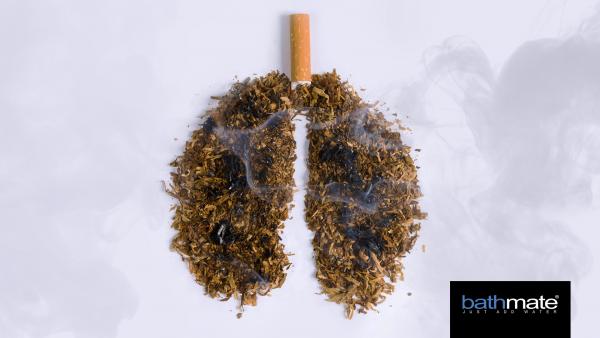 tips to stop smoking