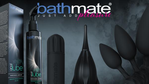 Bathmate pleasure