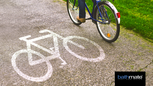 cycle dont drive