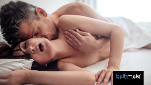 anal sex myths