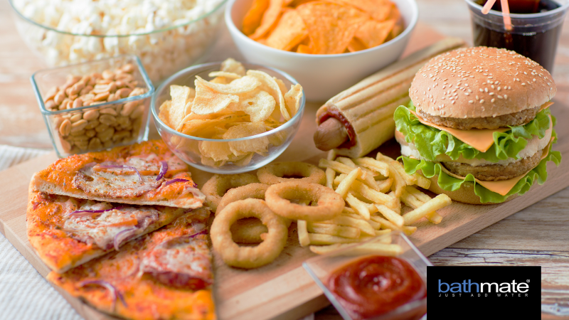should you have a cheat day on your diet