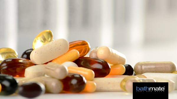 are dietary supplements bad for me?