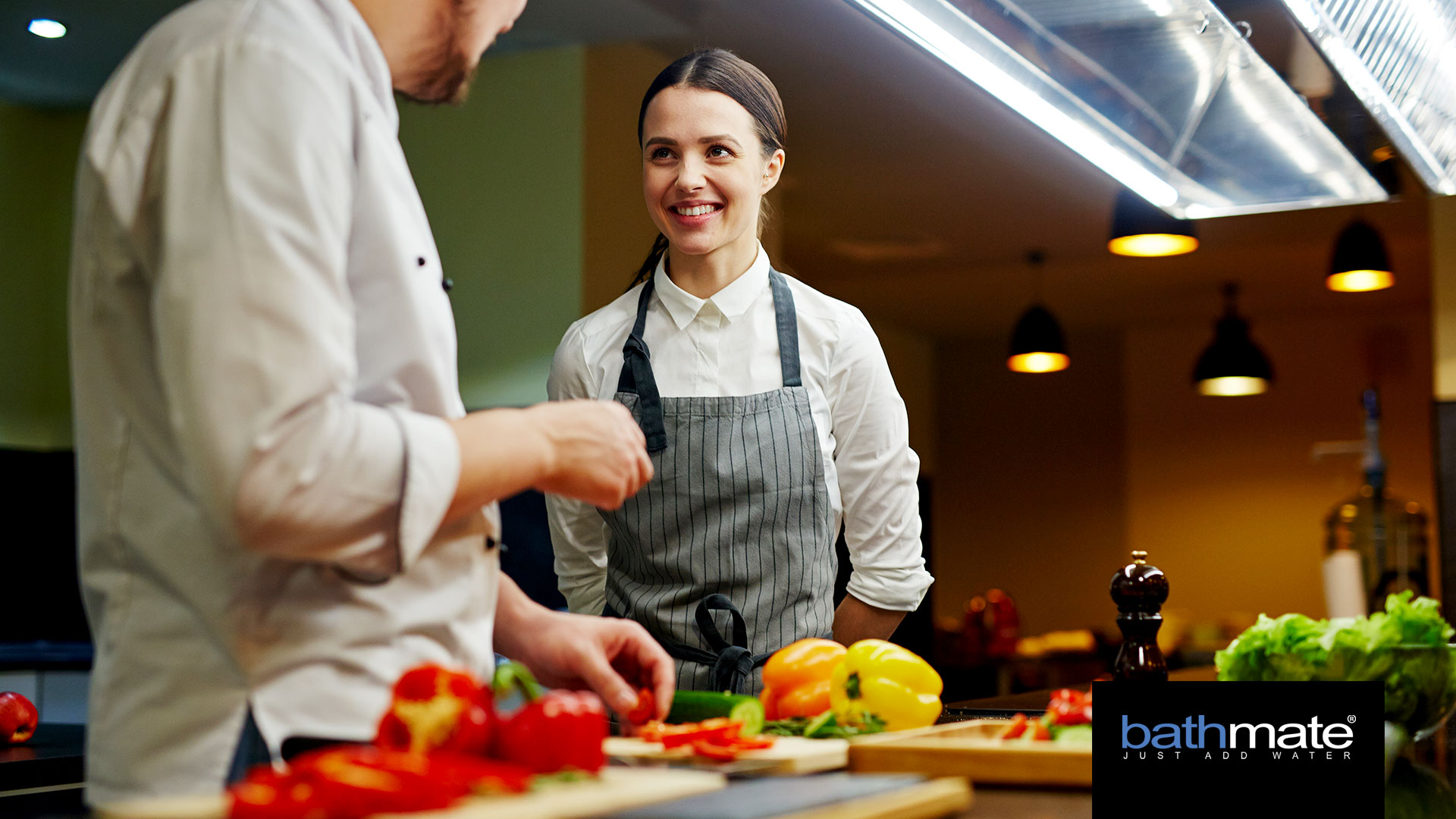 why learning to cook will improve your mental health