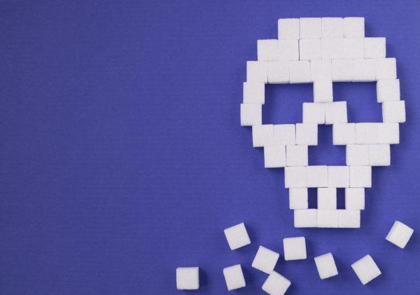 The risks of sugar